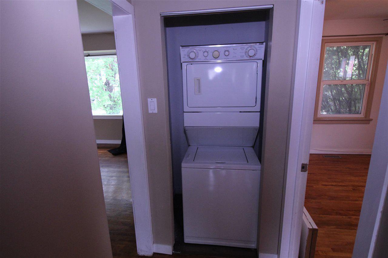 Photo 12: Photos: 11829 62 Street in Edmonton: Zone 06 House for sale : MLS®# E4144330