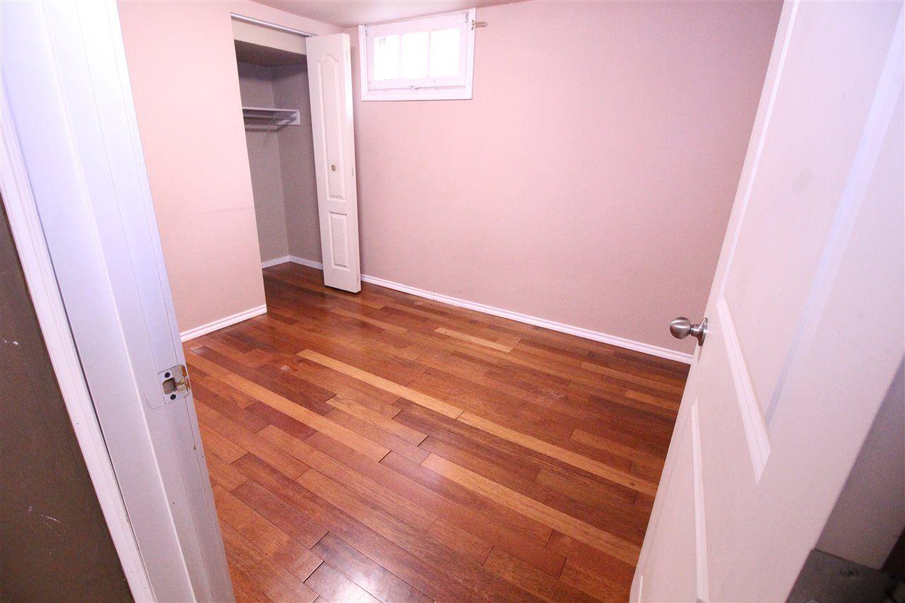 Photo 24: Photos: 11829 62 Street in Edmonton: Zone 06 House for sale : MLS®# E4144330