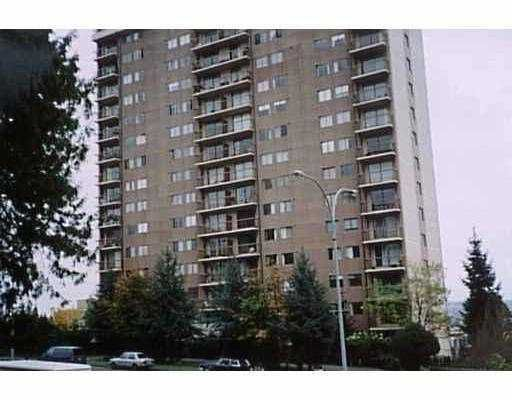 "Main Photo: 203 320 ROYAL AV in New Westminster: Downtown NW Condo for sale in ""Pepper Tree"" : MLS®# V578735"