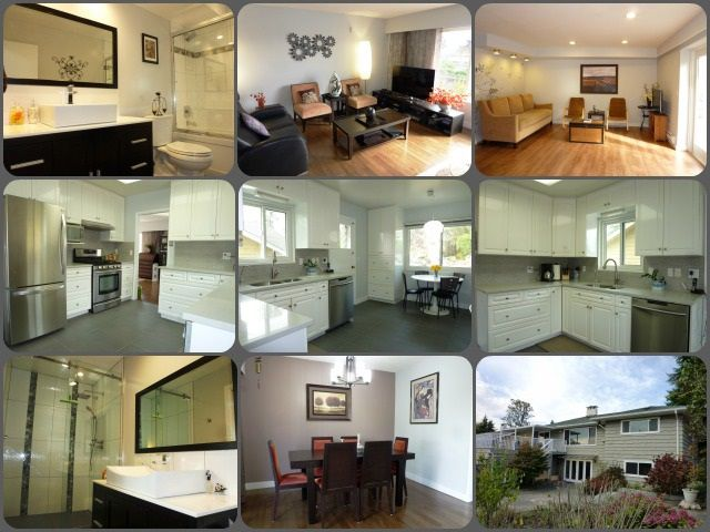Main Photo: 48 E TENTH Avenue in NEW WEST: The Heights NW House for sale (New Westminster)  : MLS®# R2011161