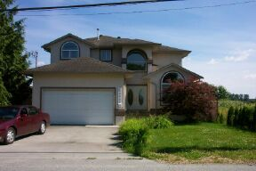 Main Photo: 20376 WHARF Street in Maple Ridge: Southwest Maple Ridge House for sale : MLS®# R2081690