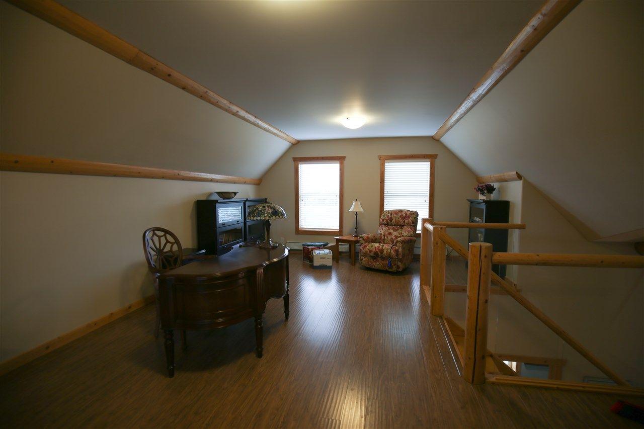 Photo 13: Photos: 290 50150 RR 232: Rural Leduc County House for sale : MLS®# E4148748