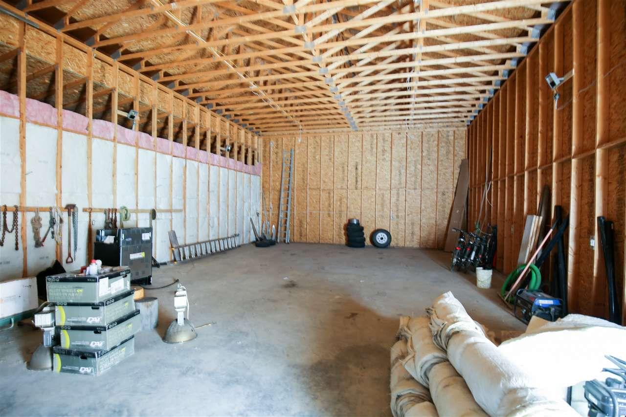 Photo 28: Photos: 290 50150 RR 232: Rural Leduc County House for sale : MLS®# E4148748