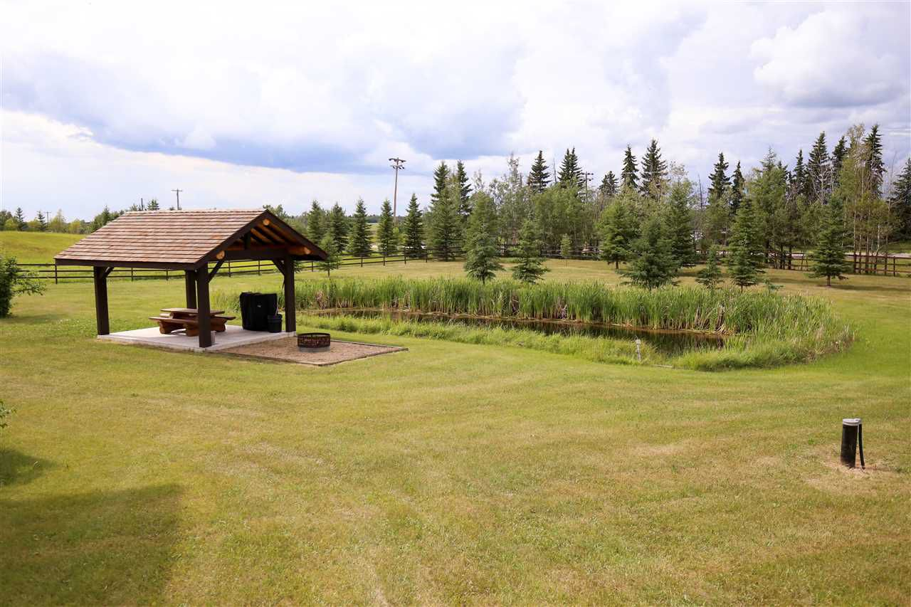 Photo 30: Photos: 290 50150 RR 232: Rural Leduc County House for sale : MLS®# E4148748