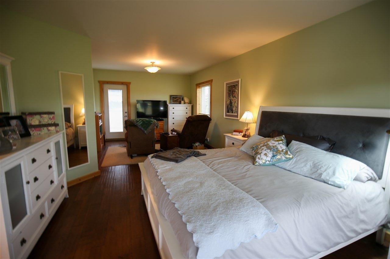 Photo 8: Photos: 290 50150 RR 232: Rural Leduc County House for sale : MLS®# E4148748