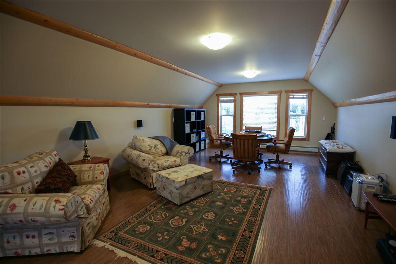 Photo 12: Photos: 290 50150 RR 232: Rural Leduc County House for sale : MLS®# E4148748