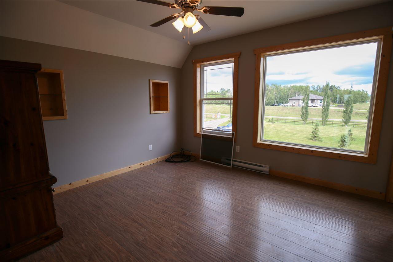 Photo 27: Photos: 290 50150 RR 232: Rural Leduc County House for sale : MLS®# E4148748