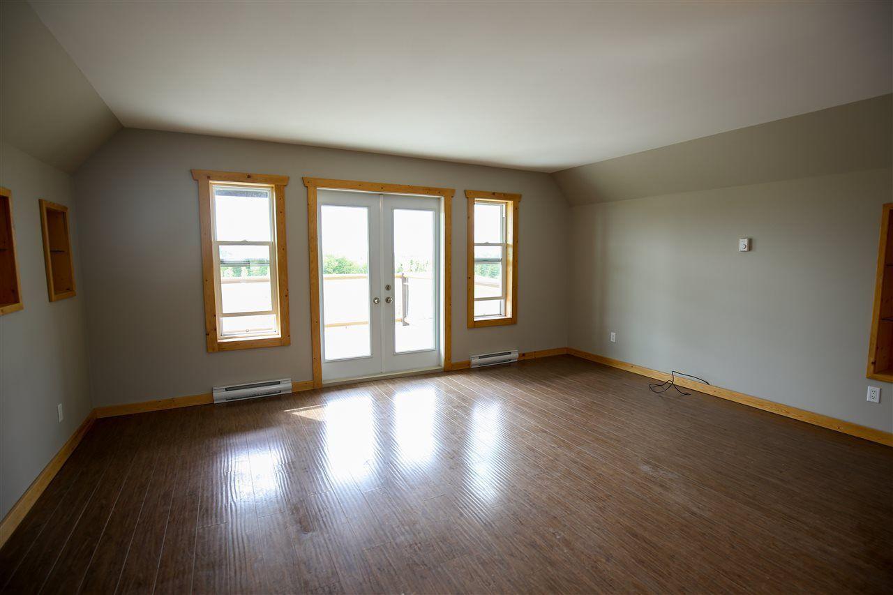 Photo 25: Photos: 290 50150 RR 232: Rural Leduc County House for sale : MLS®# E4148748