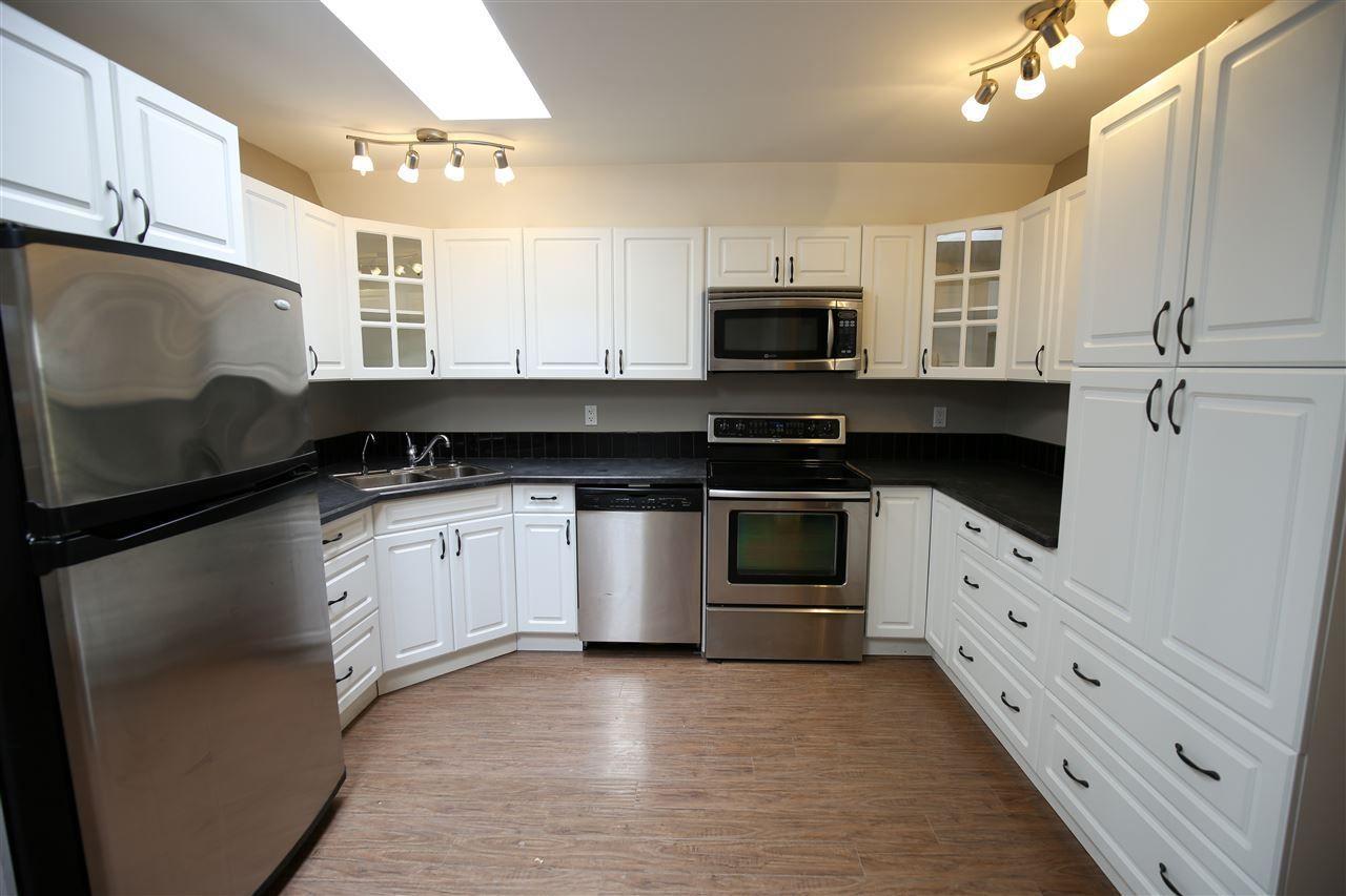 Photo 26: Photos: 290 50150 RR 232: Rural Leduc County House for sale : MLS®# E4148748