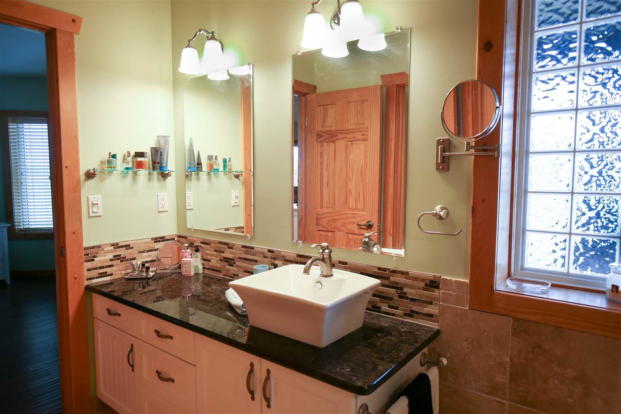 Photo 9: Photos: 290 50150 RR 232: Rural Leduc County House for sale : MLS®# E4148748