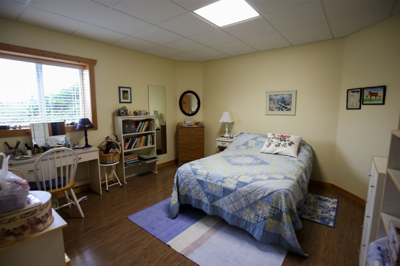 Photo 19: Photos: 290 50150 RR 232: Rural Leduc County House for sale : MLS®# E4148748