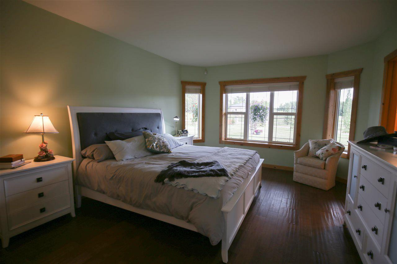 Photo 7: Photos: 290 50150 RR 232: Rural Leduc County House for sale : MLS®# E4148748
