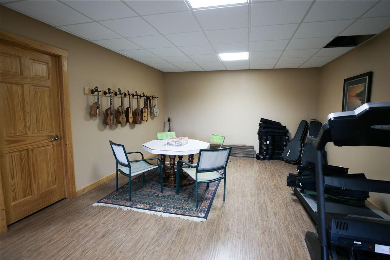 Photo 14: Photos: 290 50150 RR 232: Rural Leduc County House for sale : MLS®# E4148748
