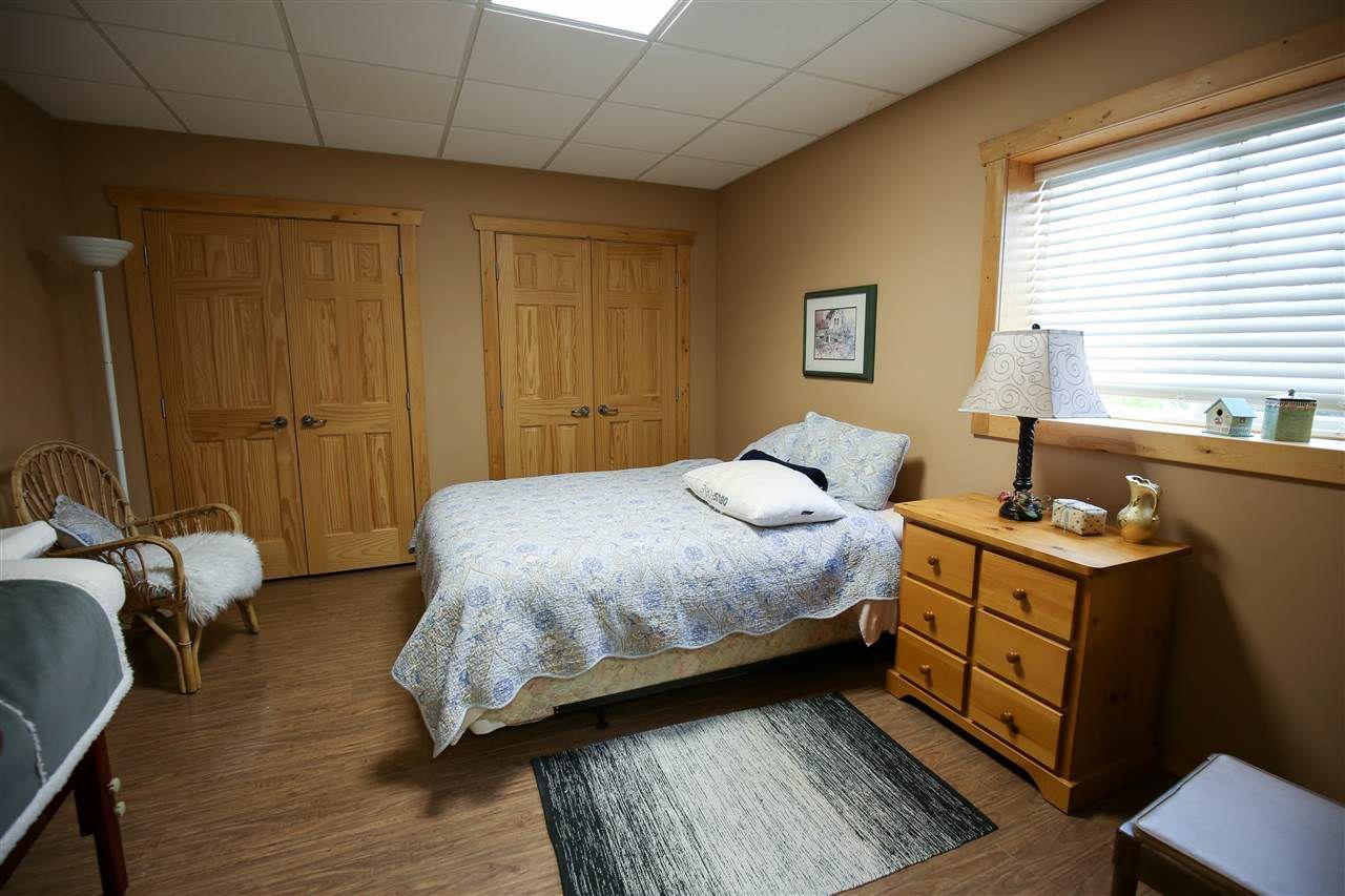 Photo 15: Photos: 290 50150 RR 232: Rural Leduc County House for sale : MLS®# E4148748
