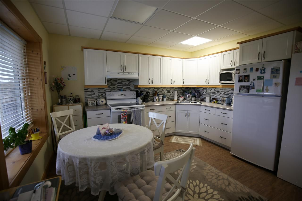 Photo 17: Photos: 290 50150 RR 232: Rural Leduc County House for sale : MLS®# E4148748