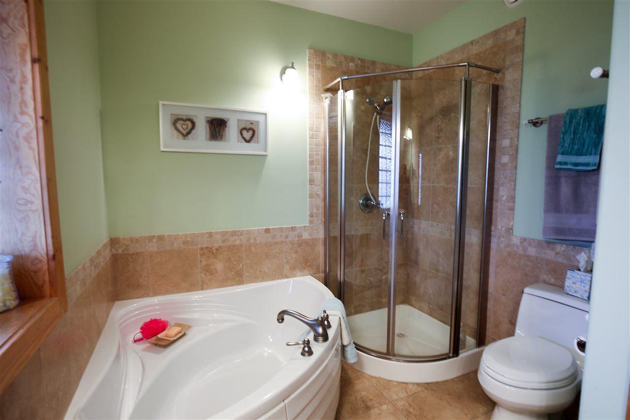 Photo 10: Photos: 290 50150 RR 232: Rural Leduc County House for sale : MLS®# E4148748