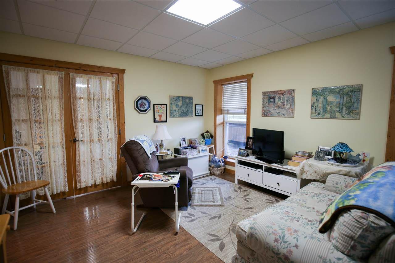 Photo 18: Photos: 290 50150 RR 232: Rural Leduc County House for sale : MLS®# E4148748