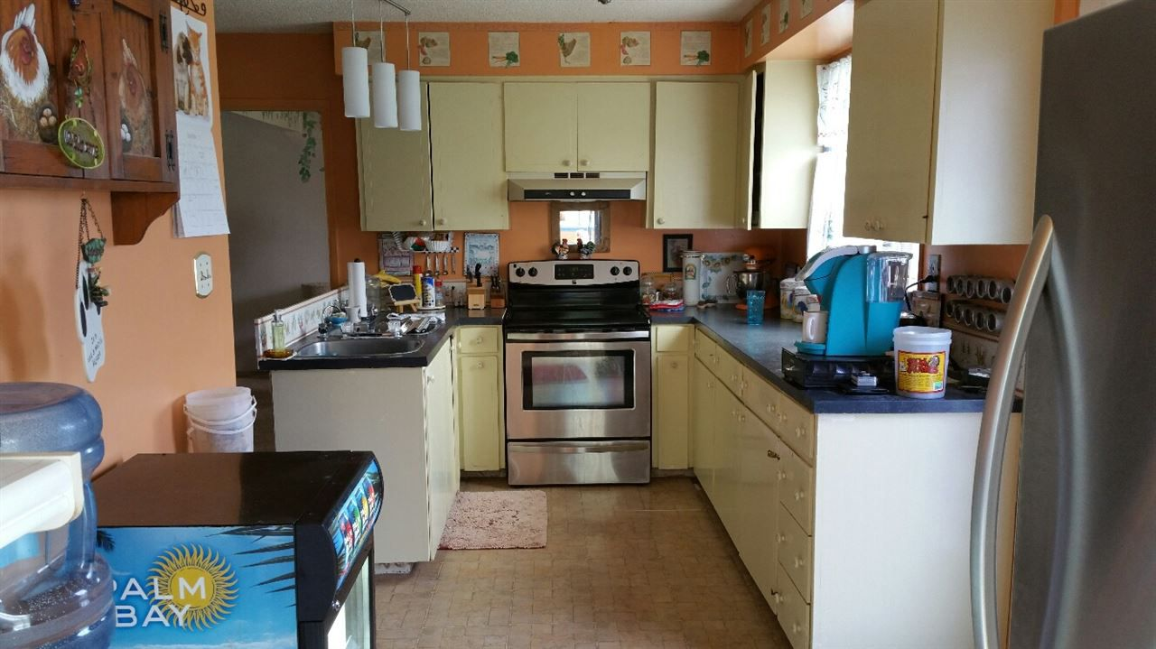 Photo 13: Photos: 2829 224 Street in Langley: Campbell Valley House for sale : MLS®# R2065934
