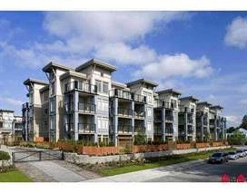 "Main Photo: 217 15385 101A Avenue in Surrey: Guildford Condo for sale in ""CHARLTON PARK"" (North Surrey)  : MLS®# R2129670"