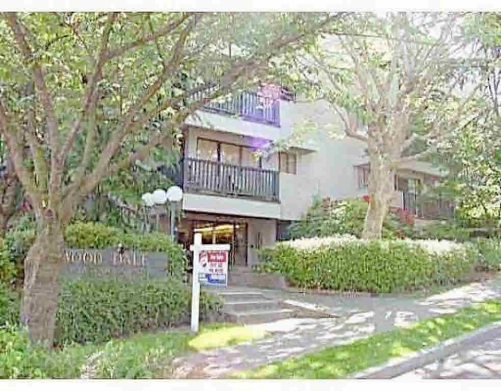 Main Photo: 200 2142 Carolina in Vancouver: Mount Pleasant VE Condo for sale (Vancouver East)