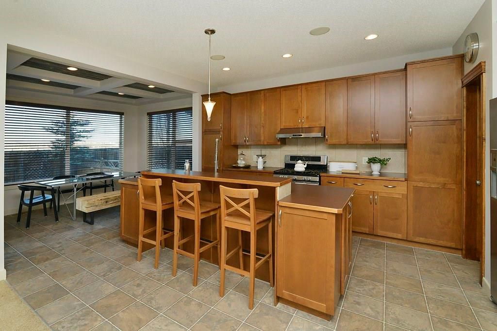 Main Photo: 169 PANTEGO Road NW in Calgary: Panorama Hills House for sale : MLS®# C4172837