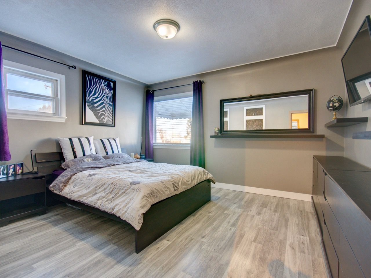 Main Photo: 5102 48 Street: Andrew House for sale : MLS®# E4146293