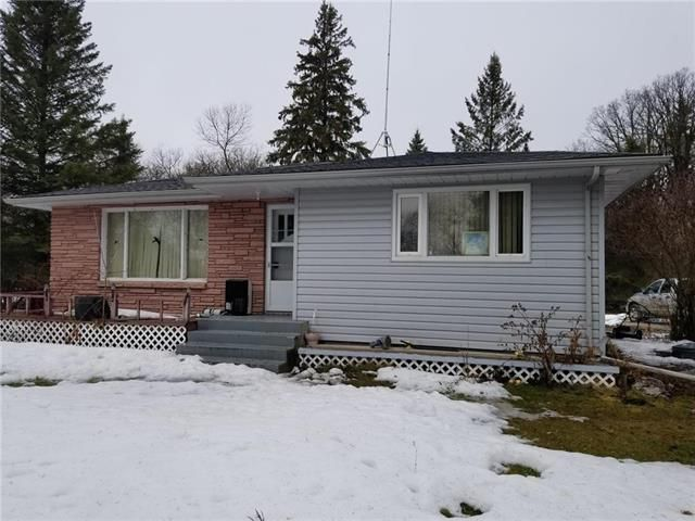 Main Photo: 73070 212 Highway in East Selkirk: Highland Glen Residential for sale (R02)  : MLS®# 1907973