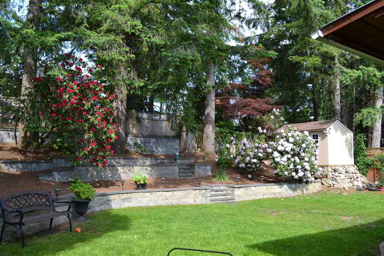 Photo 18: Photos: 32557 WILLINGDON Crescent in Abbotsford: Abbotsford West House for sale : MLS®# R2377730