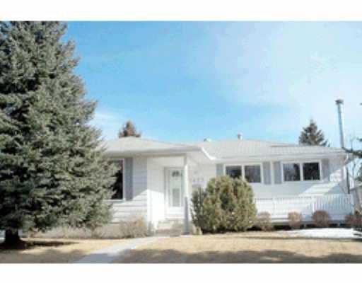 Main Photo:  in : Lk Bonavista Downs Residential Detached Single Family for sale (Calgary)  : MLS®# C2155568