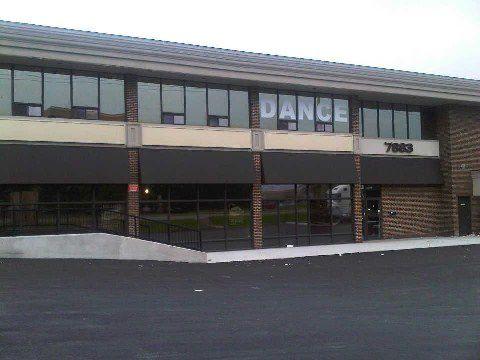 Main Photo: 6 7883 Keele Street in Vaughan: Concord Property for lease : MLS®# N2804438