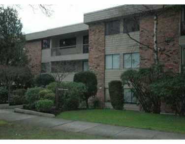 Main Photo: 1717 W 13TH Ave in Vancouver: Fairview VW Condo for sale (Vancouver West)  : MLS®# V628562