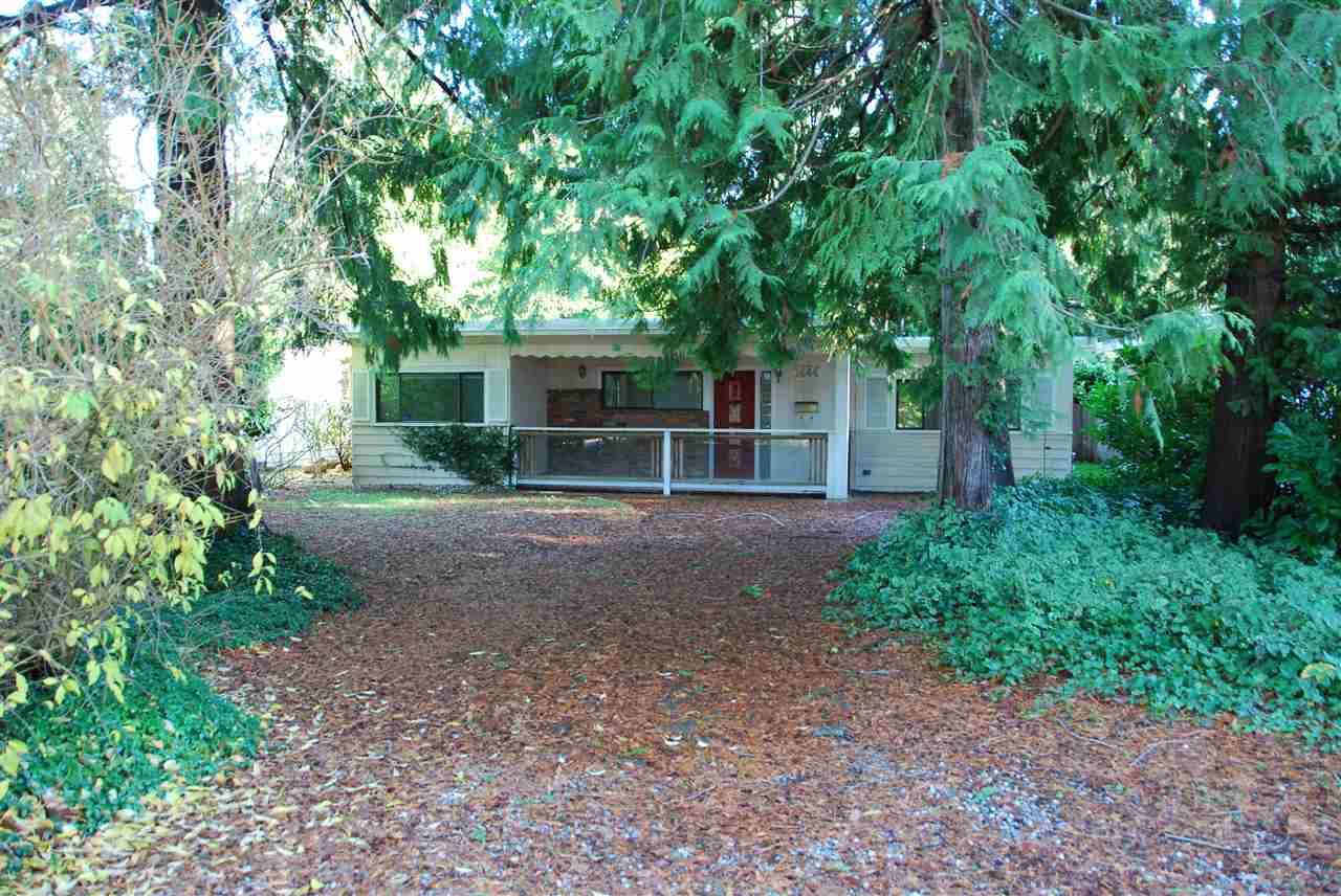 Main Photo: 1444 ENDERBY Avenue in Delta: Beach Grove House for sale (Tsawwassen)  : MLS®# R2224416