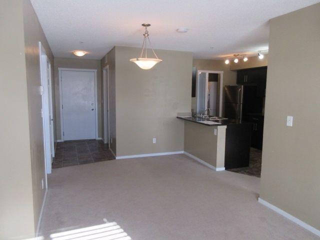 Main Photo: 114 5390 CHAPPELLE Road in Edmonton: Zone 55 Condo for sale : MLS®# E4153478