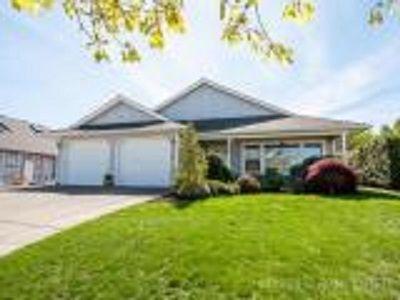 Main Photo: 248 Lodgepole in Parksville: Z5 Parksville House for sale (Zone 5 - Parksville/Qualicum)  : MLS®# 407969