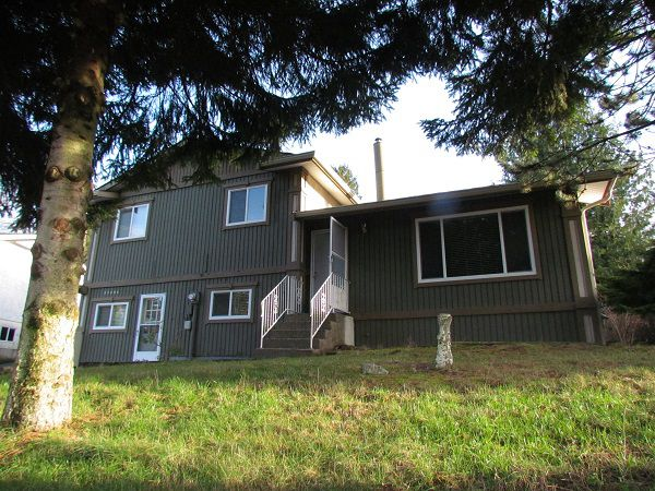 Main Photo: 31392 Windsor Court in Abbotsford: Abbotsford West House for rent