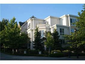 Main Photo: 7398 HAWTHORNE Terrace in Burnaby: Highgate Townhouse for sale (Burnaby South)  : MLS®# V1011909