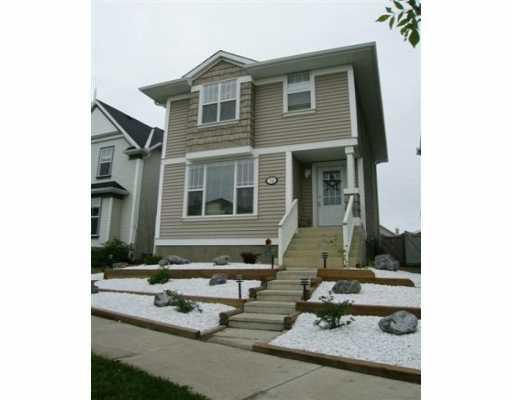 Main Photo:  in CALGARY: McKenzie Towne Residential Detached Single Family for sale (Calgary)  : MLS®# C3211857