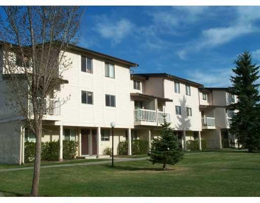 Main Photo:  in CALGARY: Glenbrook Townhouse for sale (Calgary)  : MLS®# C3238573