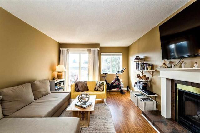 Main Photo: 1155 Ross Road in north vancouver: Lynn Valley Condo for sale (North Vancouver)  : MLS®# R2251918