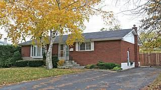 Main Photo: 274 KENT Cres in : 332 - Elizabeth Gardens FRH for sale (Burlington)  : MLS®# OM1079172
