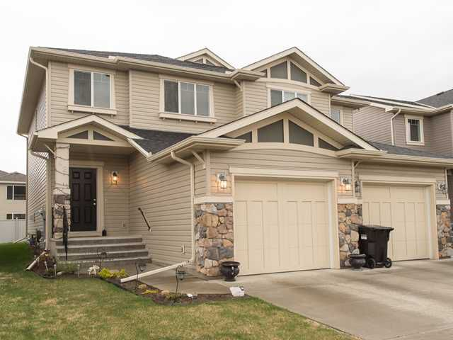 Main Photo: Townhouse for Sale in Southeast Calgary no Condo Fees