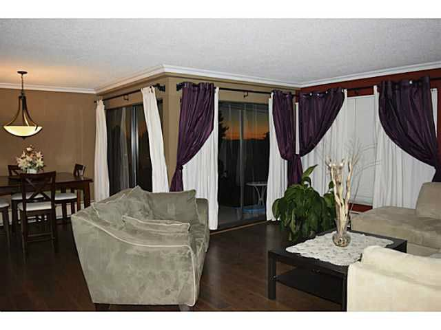Main Photo: # 203 1437 FOSTER ST: White Rock Condo for sale (South Surrey White Rock)  : MLS®# F1447468
