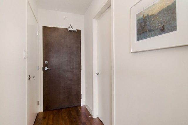 Photo 15: Photos: 711 175 W 1ST STREET in North Vancouver: Lower Lonsdale Condo for sale : MLS®# R2055650