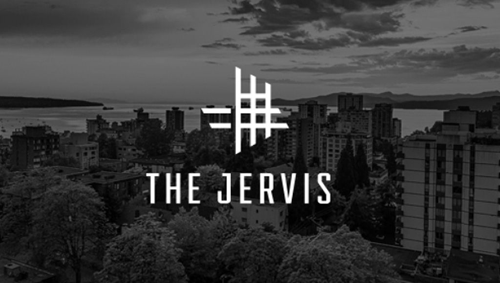 Main Photo: 1802 1171 Jervis Street in Vancouver: Downtown VW Condo for sale (Vancouver West)