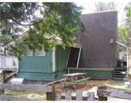 Main Photo: 857 GOWER Point in Gibsons: House for sale : MLS®# V1002128