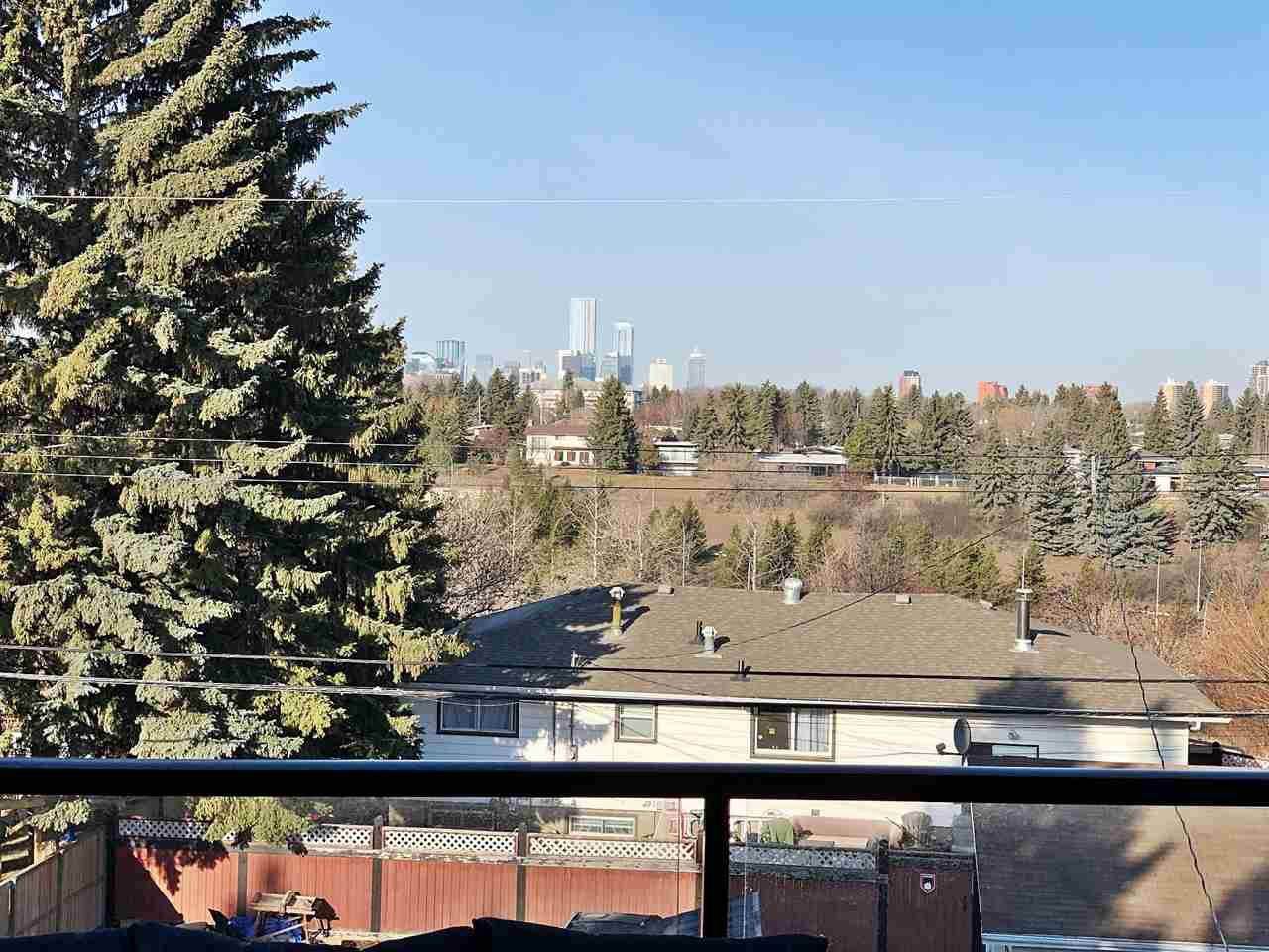 Main Photo: 10622 69 ST NW in Edmonton: Zone 19 House for sale : MLS®# E4149723