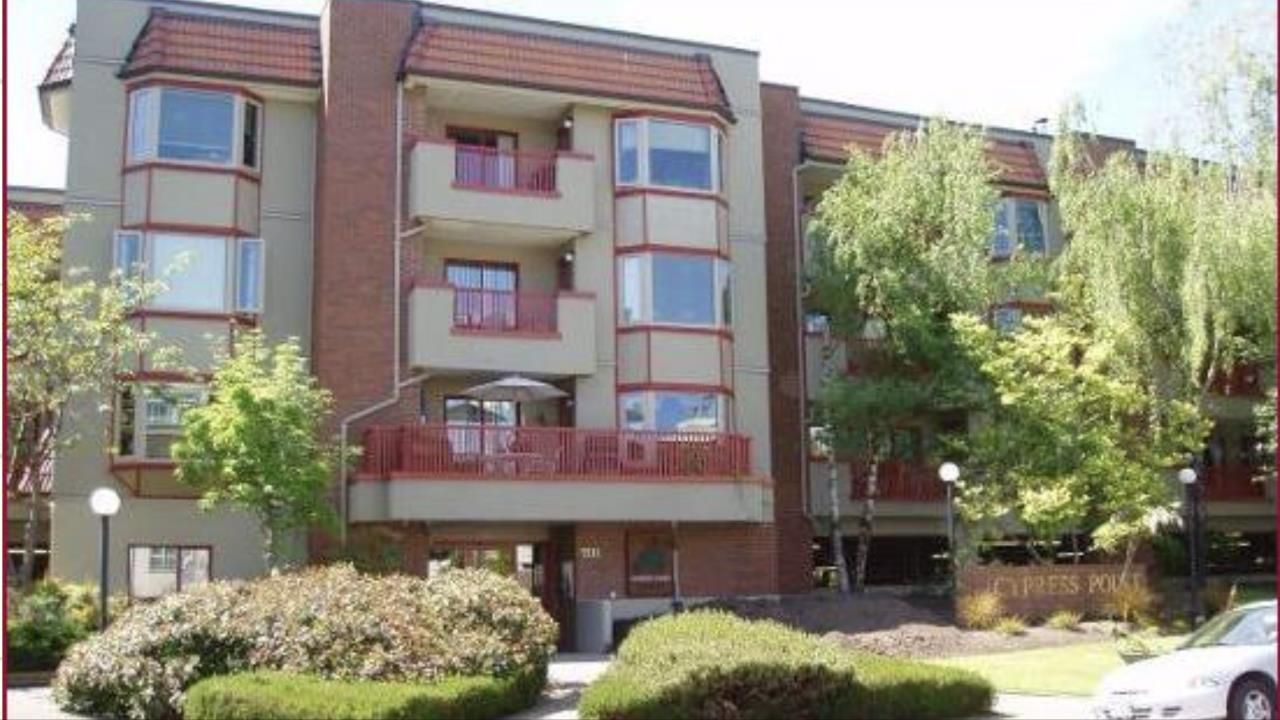 Main Photo: 229 7651 MINORU BOULEVARD in Richmond: Brighouse South Condo for sale : MLS®# R2291290