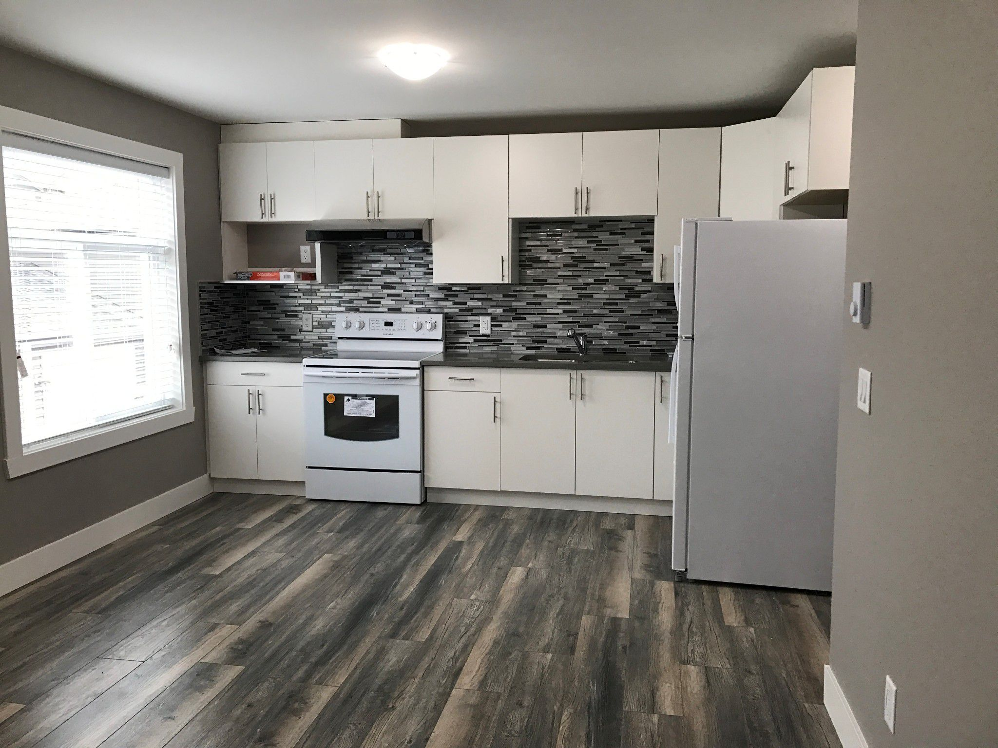 Main Photo: C 4352 Auguston Parkway N in Abbotsford: Abbotsford East Condo for rent