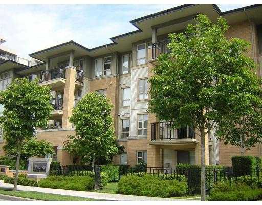 Main Photo: # 204 2338 WESTERN PW in : University VW Condo for sale : MLS®# V654331