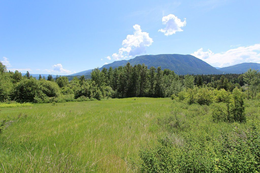Main Photo: 37 2481 Squilax Anglemont Road in Lee Creek: North Shuswap Land Only for sale (Shuswap)  : MLS®# 10094382